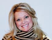 Pam Cobler, Ed.D., Community Advocate