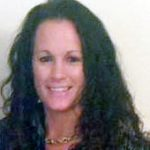 Toni Lynn Mills, Finance & Operations Manager